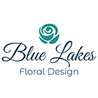 blue lakes floral design - wedding bouquets, bridal bouquets, corsages, boutonnieres, centrepieces, arrangements, arch decor