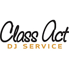 class act - dj service - canmore