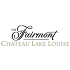 fairmont chateau lake louise - lake louise