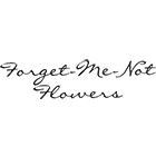 Forget me Knot florist