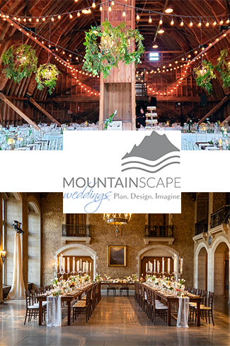 mountainscapeWeddings1
